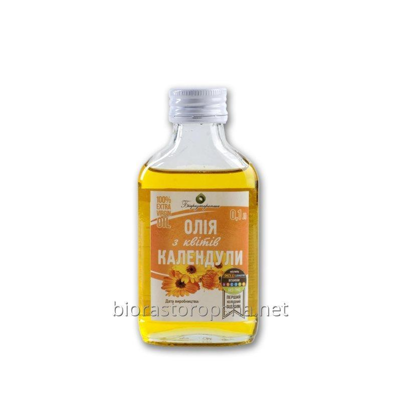 Buy Calendula oil