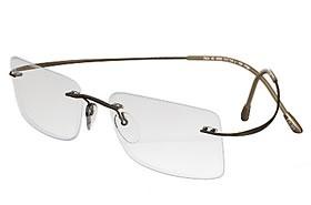 Оправа для окулярів Silhouette S 7624-6061 купити в Київ 2a038f2a79811