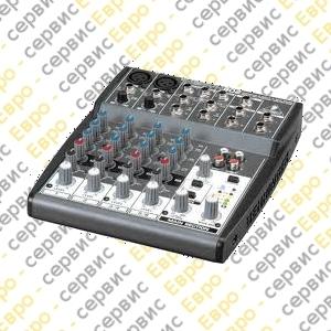 Купить Микшер,комплектующие к радиотрансляционному оборудованию,оборудование для радиовещания,телекоммуникации,аренда,Киев