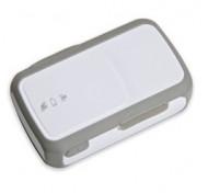 Портативный GPS-трекер GL-200