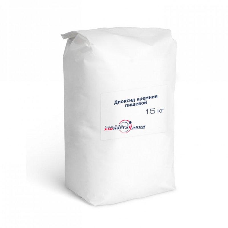 Купить Оксид кремния (кремний диоксид)