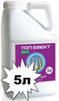 """Buy Fungicide for protection of plants """"the Top of Efek"""