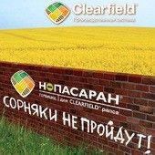 Buy Herbicide Nopasaran KS 10L+10L surfactant metola