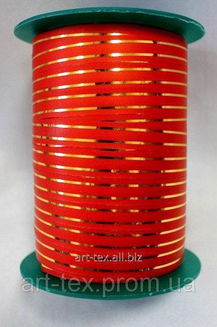 Бабина М 05/250 красный