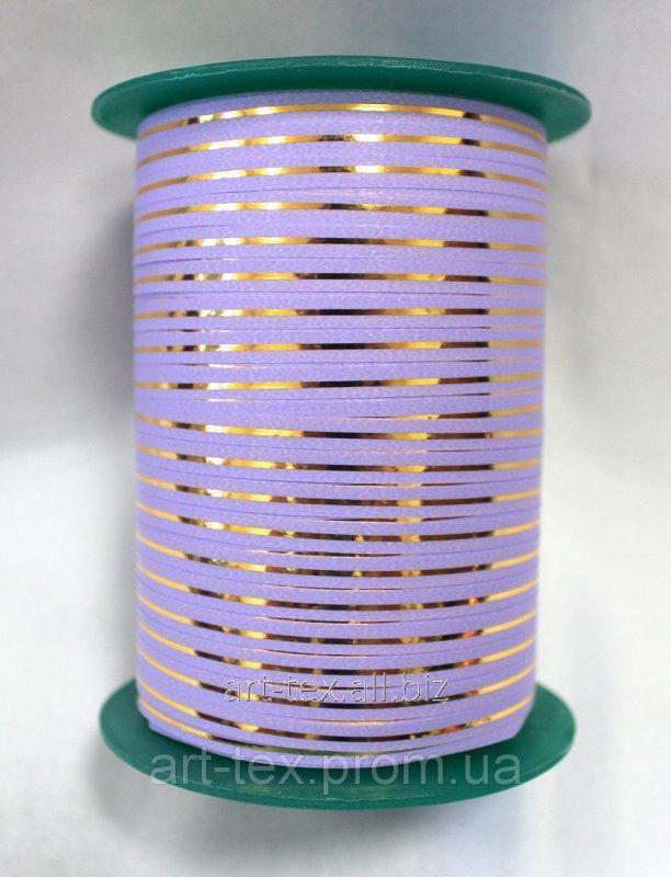 Бабина М 05/250 сирень