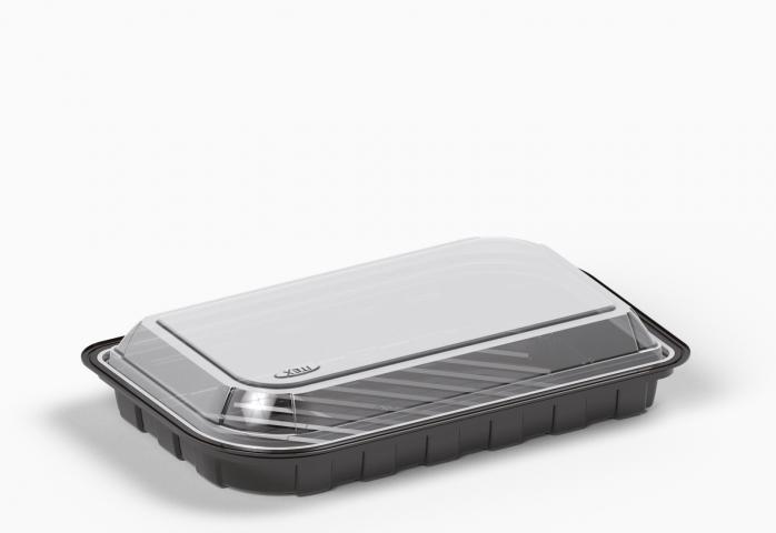 Упаковка для суши IT-131