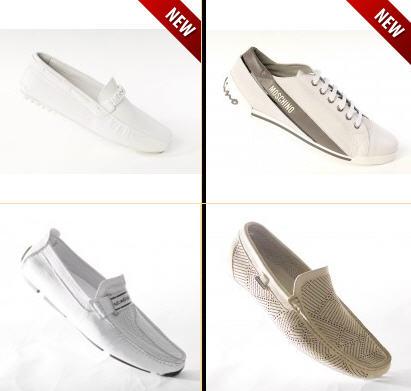 Купити Мокасины мужские. Брендовая мужская и женская обувь, Украина, купить.  Модная брендовая 5acf9599f2b