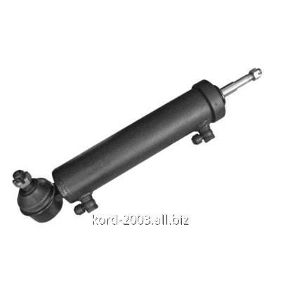 Цилиндр силовой ГУР Газ-66,-3309,-4301,-3308
