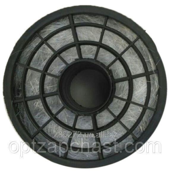 Купить Элемент фильтрующий воздушный (касеты) Т-40. Т-25 Д37Е-1109020