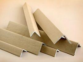 Купить Защитные уголки из картона