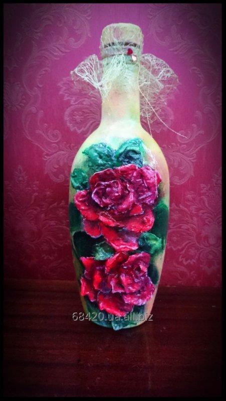 Buy Decorative bottle