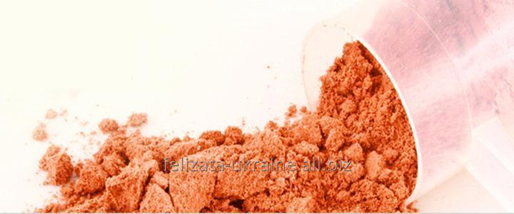 Пирролохинолинхинон («PQQ»), порошок 99%, GMP, HACCP, ISO
