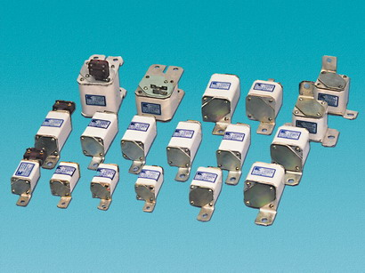 Safety locks low-voltage high-speed PP57U type (analog of the Russian PP-57).