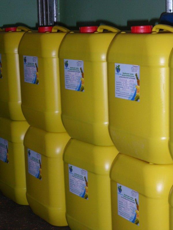 Buy Fragrances for compound feeds. Fragrances liquid, poroshkovoobrazny.