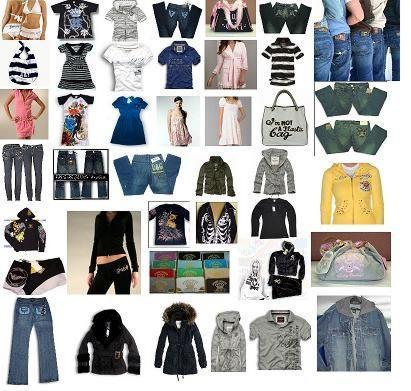 Купити Пропонуємо великим і дрібним оптом якісний одяг Секонд хенд оригінал  домашнього складання з Англії. b857ab7cebc1e