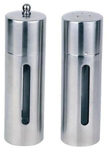 Купить Набор для соли и перца Berghoff Classic 1106243