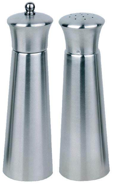 Купить Набор для соли и перца Berghoff Pyramide 1106236