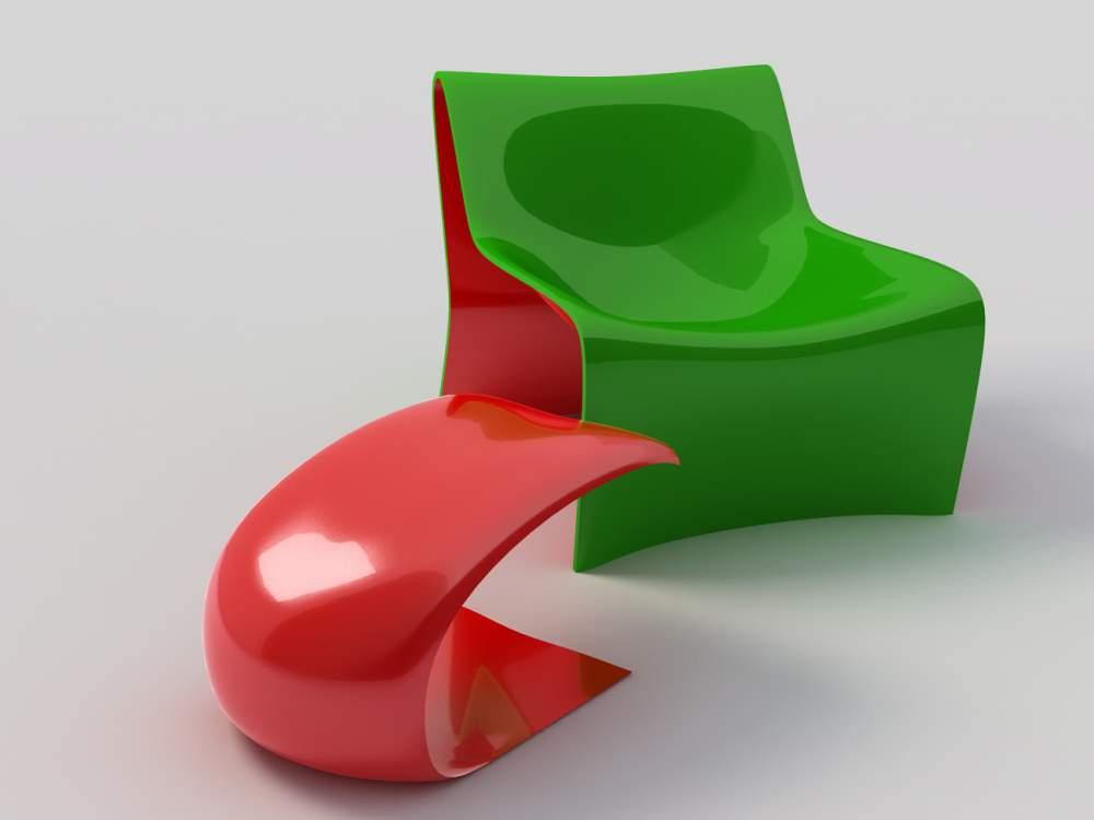 продукция из стеклопластика