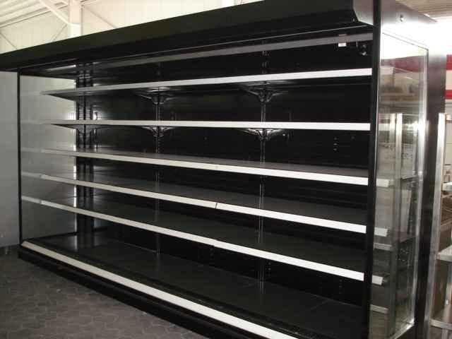 Купить Регал холодильный ARF-N