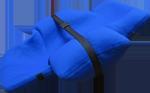 Купить Подушка для долгого сидения перед монитором и от затекания ног