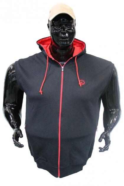 12aca862f504 Купить спортивную одежду и обувь от 300 руб в интернет-магазине. Игра Спортивная  одежда онлайн
