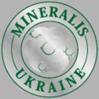 Микро-Минералис (кальций)