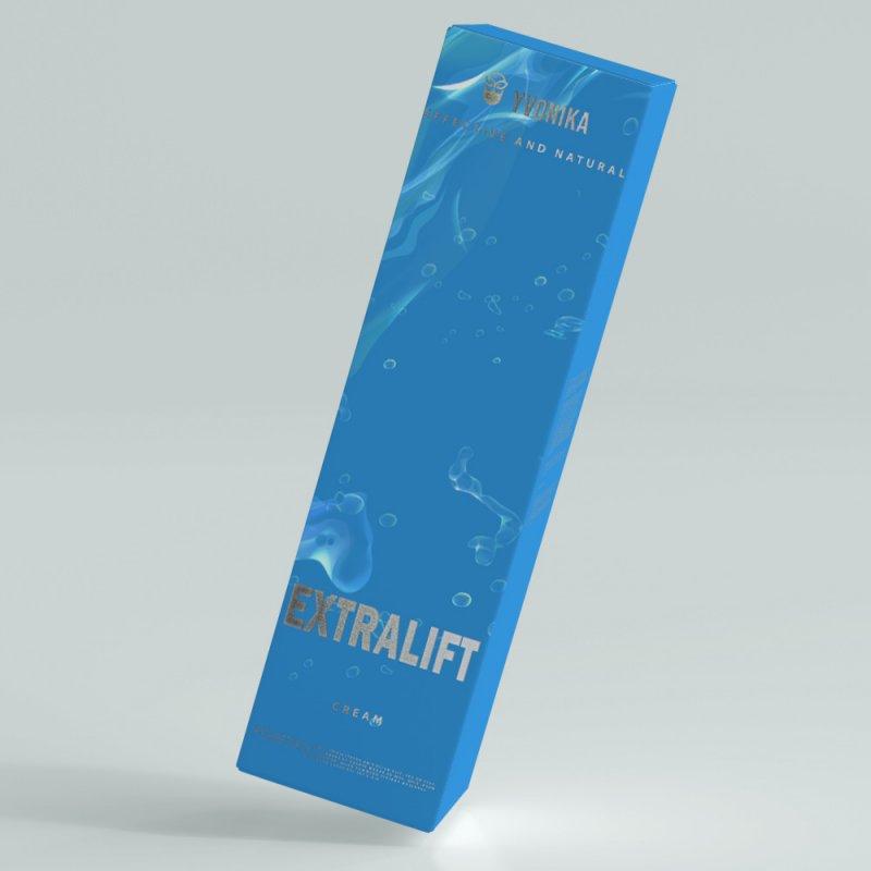 Средство ExtraLift ЭкстраЛифт против морщин