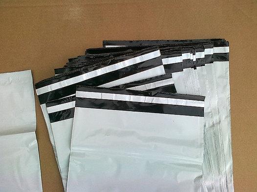 Курьерский пакет 300х400мм, формат А3
