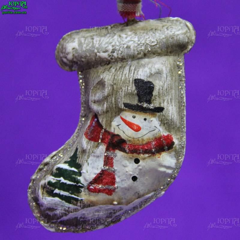 Деревянная игрушка артикул KH-16156