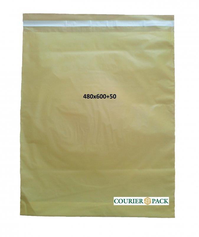 Мешок для мелкого груза 480x600+50