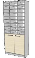Шкафы для офиса в Харькове, офисные шкафы от производителя, купить шкаф в офис, шкаф для офиса цена, шкаф для офиса недорого.