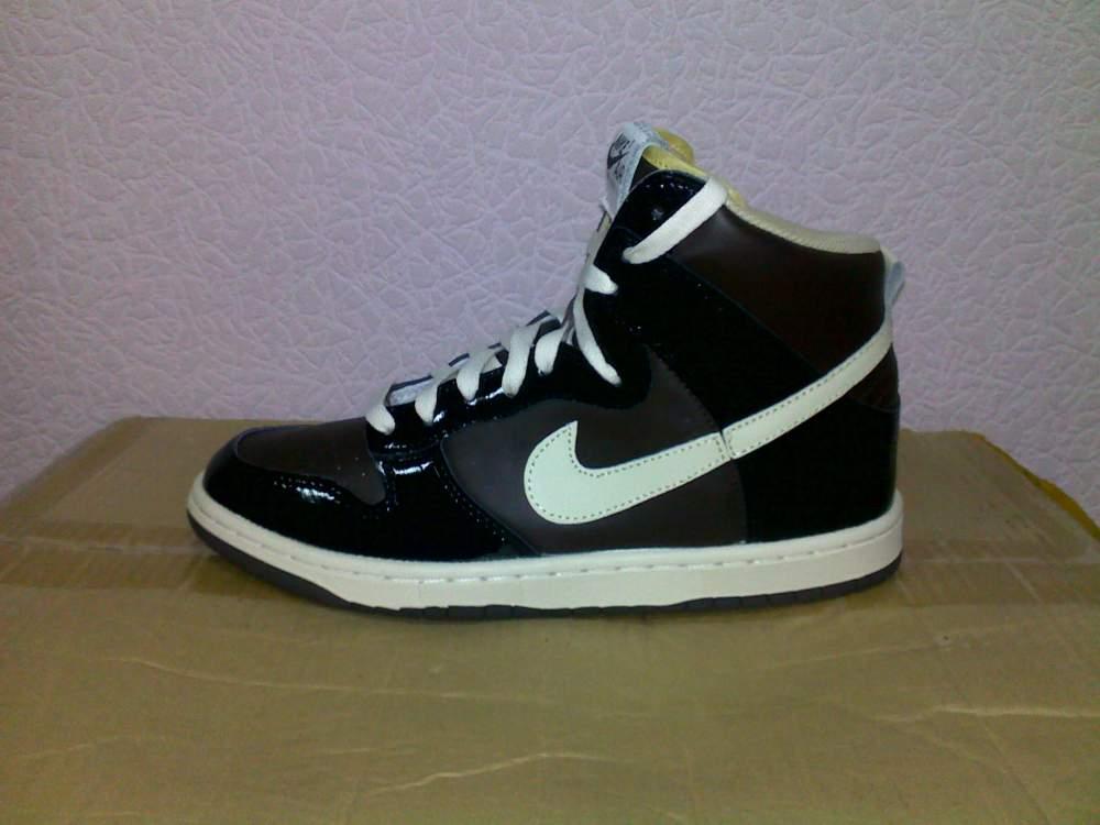 Обувь инарио отзывы