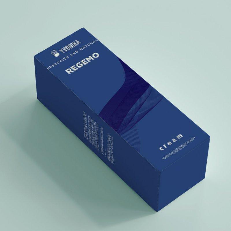 Buy Regemo cream (Regemo) from hemorrhoids