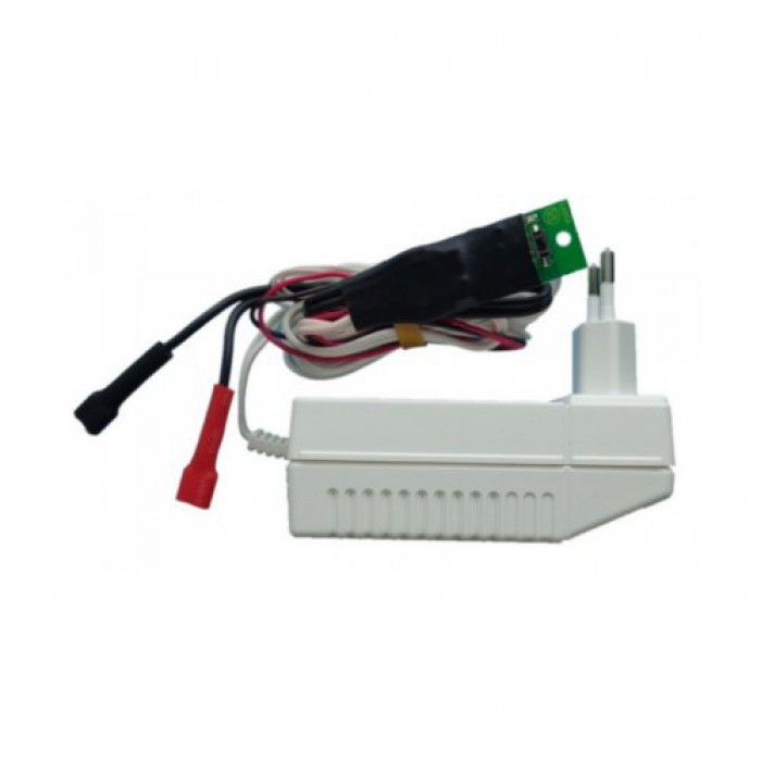 Buy Simple alarm system of Like