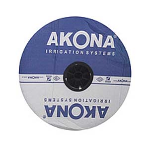 Buy Drop film 2500m AKONA (Turkey) of 30 cm