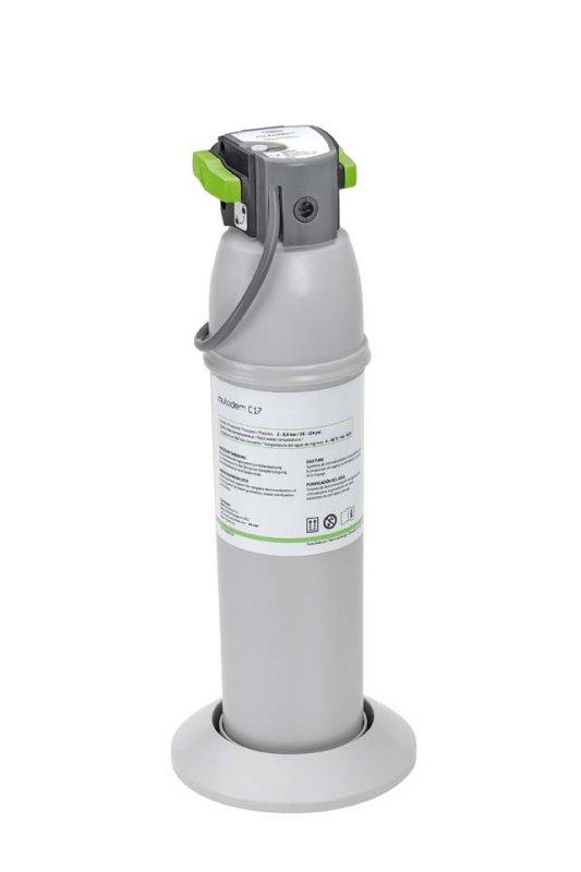 """Деминерализатор воды """"MultiDem C17"""""""