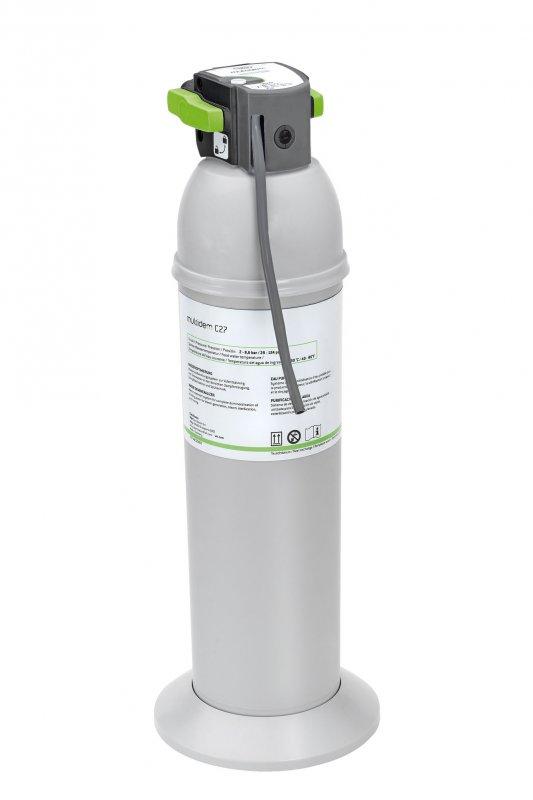 """Деминерализатор воды """"MultiDem C27"""""""