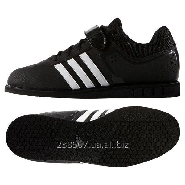 Shtangetki Adidas powerlift2 buy in Kiev 8a4f5013a