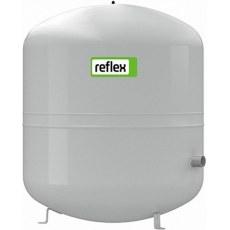 Купить Расширительный бак Reflex N 200