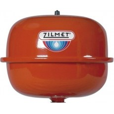 Купить Расширительный бак Zilmet CAL-PRO 4