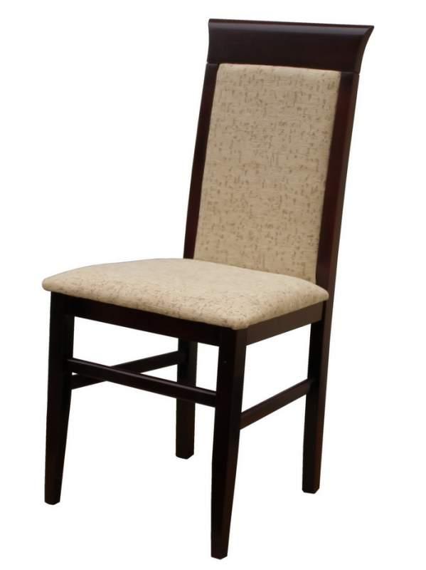 Кресла из натурального дерева МАЙОРКА
