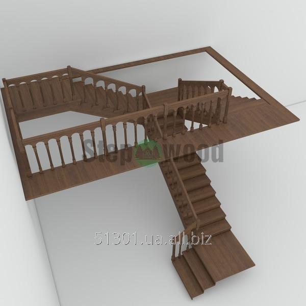 Acheter Escaliers