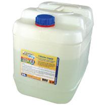 Купить Жидкий хлор, 35 кг