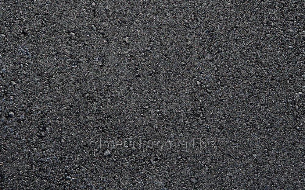 Асфальт с смесью полимеров ,Б-40 МКА ,Мелкозернистый ,тип Б,марка 1