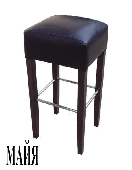 Сторожинецький мебельный комбинат - пуфики