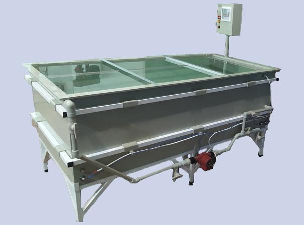 Buy Equipment akvaprint Imeris-600
