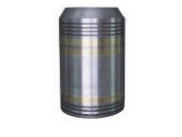 Поршни компрессорные к газомотокомпрессорам 10ГКН, 10ГКМ, 10ГКНА
