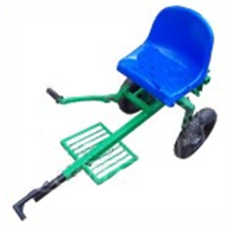 Купить Оборудование навесное садовое: плуги, почворезы, окучники, бороны, почворезы, адаптеры для мотоблока