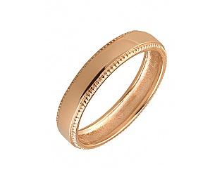 Купить Золотое обручальное кольцо 585 пробы ,Артикул 15-000075965 ,Модель 1к-271