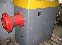 Волчек МП-160